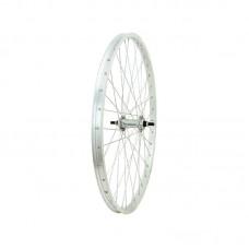 Ruota  bici 20 anteriore
