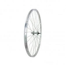 Ruota  bici 26 MTB anteriore