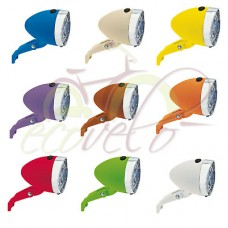 Fanale Anteriore  Trendy a 3 led