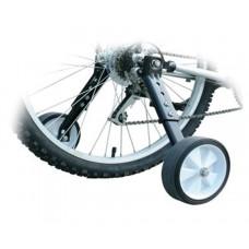 Stabilizzatori ciclo con cambio