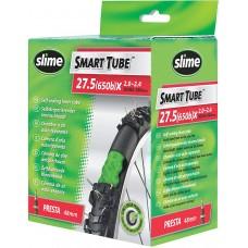 Camera d'aria Slime 27.5  con sigillante