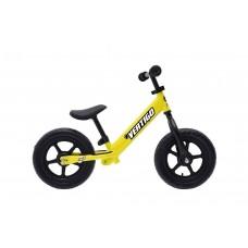 Bicicletta Pedagogica Vertigo