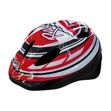 Casco MVTek Racing
