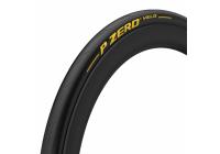 Copertone Pirelli P 0  Velo  700 X 25