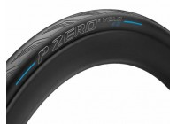 Copertone Pirelli P 0  Velo  4 S 700 X 28