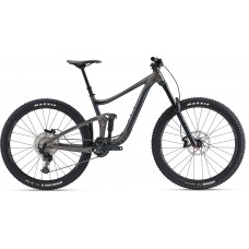 Giant Reign 29 2022