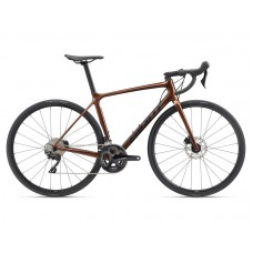 Giant Tcr Advanced 2 Disc-Pro compact 2022