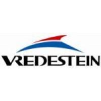 Vredstein