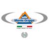 Montegrappa